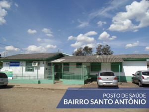 posto-santoantonio